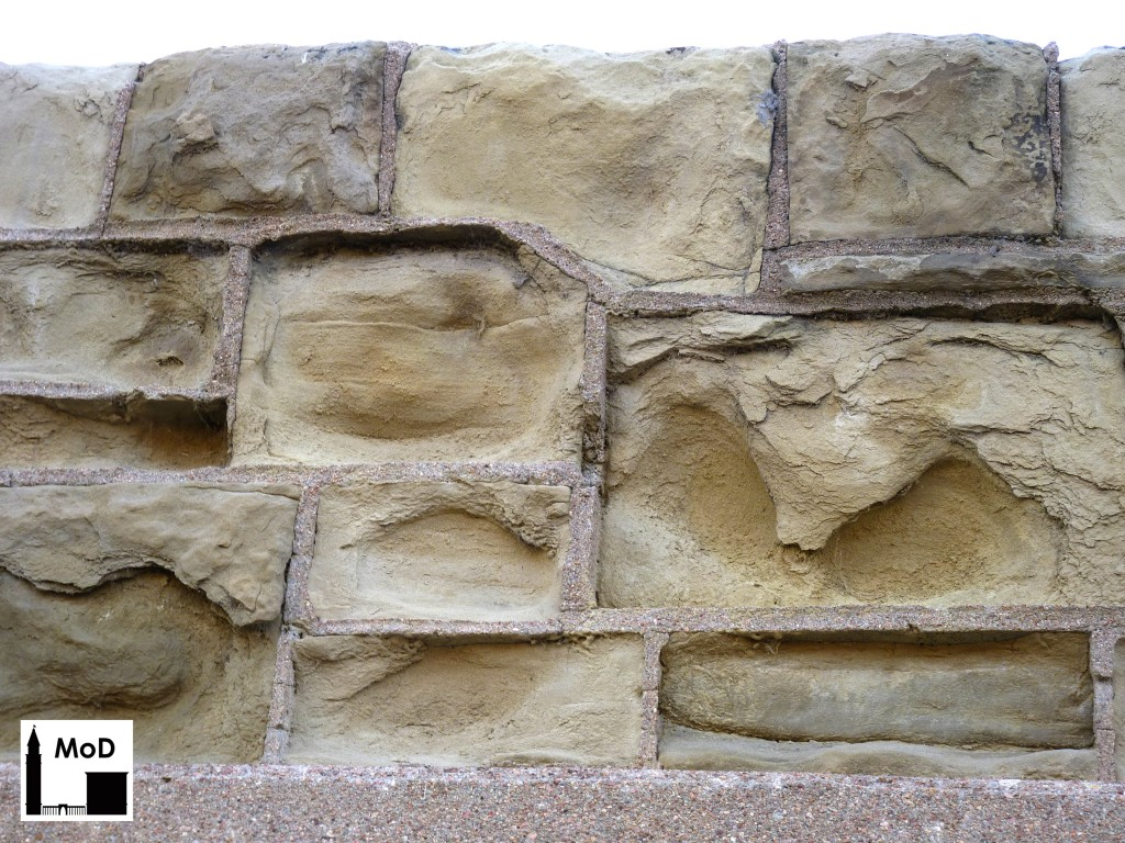 Marble Mortar Mix : Mortar archives the masonry of denver