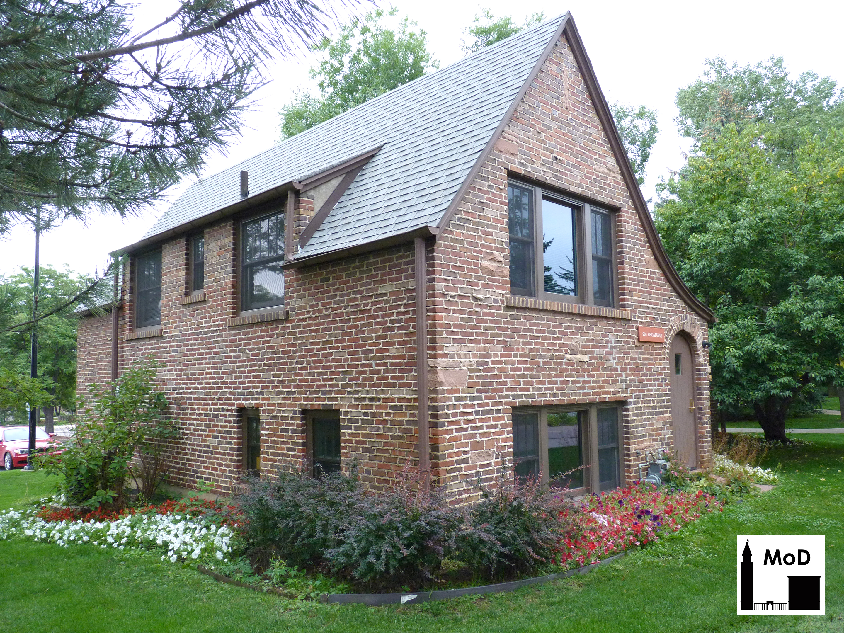 Awe Inspiring Weeping Mortar Archives The Masonry Of Denver Largest Home Design Picture Inspirations Pitcheantrous
