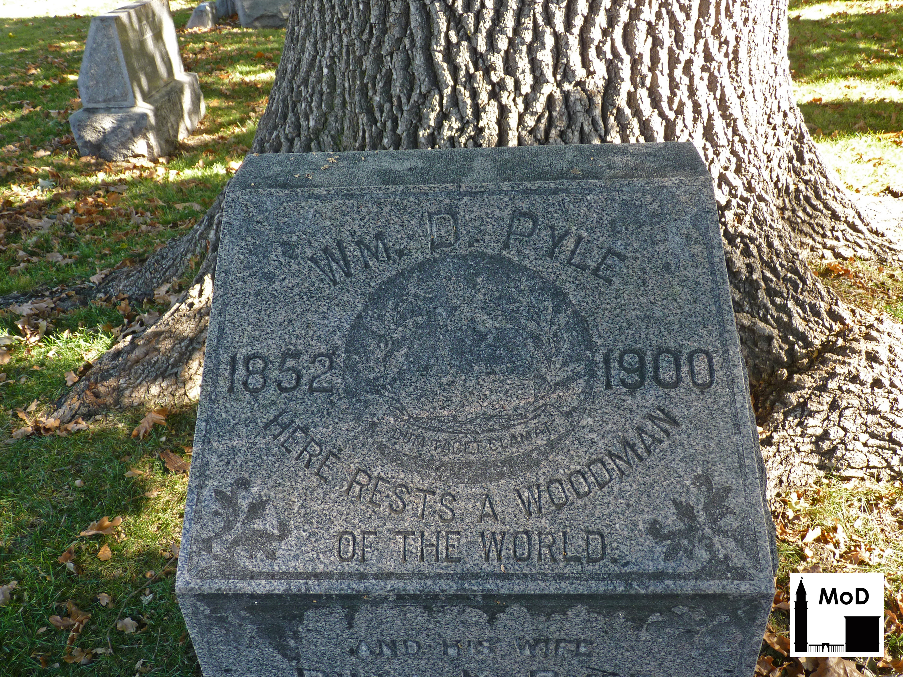 how to find someones grave stone