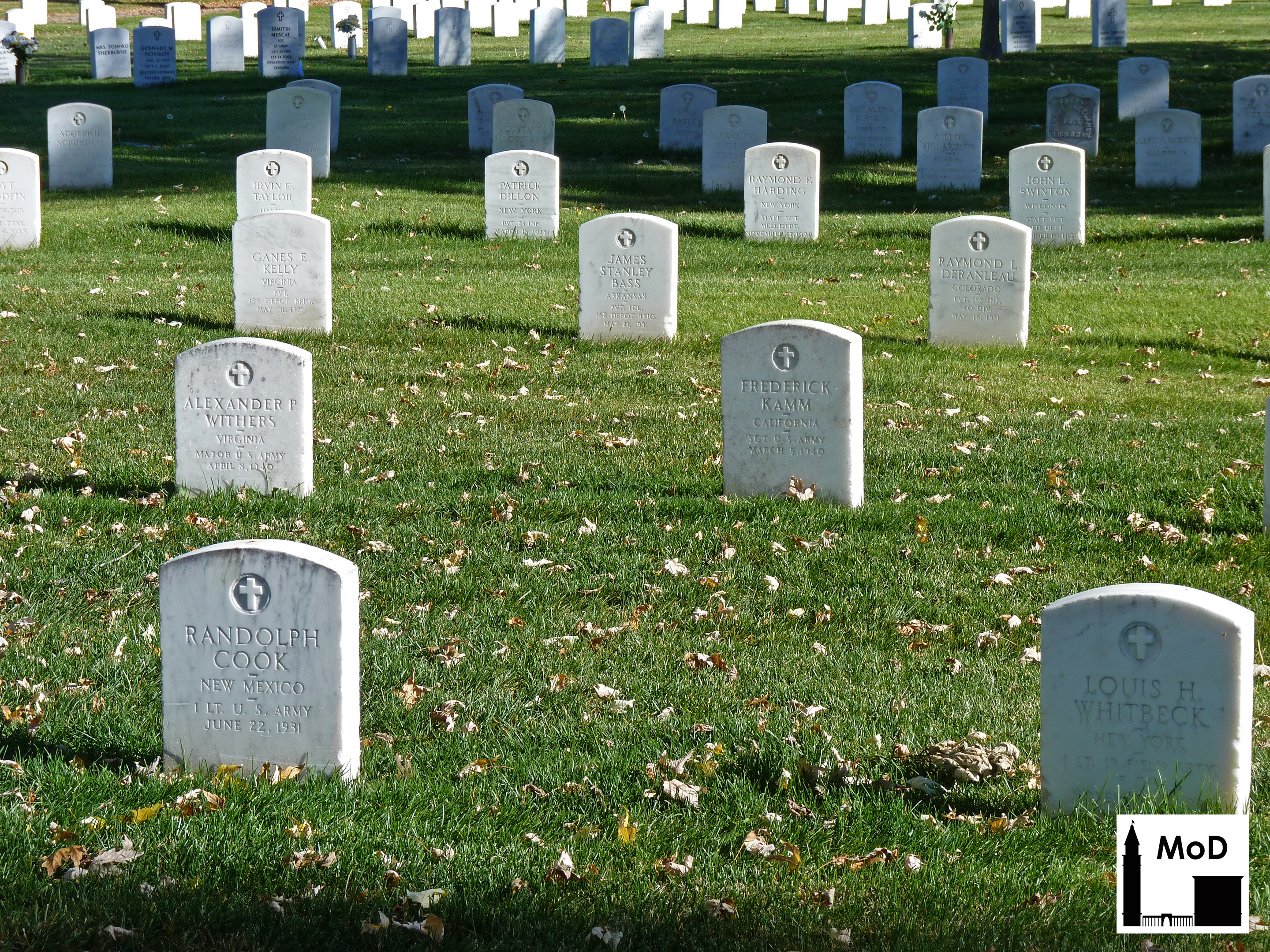 The masonry of veterans day the masonry of denver va issued upright grave markers are 42 inches long 13 inches wide and 4 inches deep though the depth of their installation varies buycottarizona